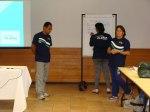 treinamento_parana_golf_44